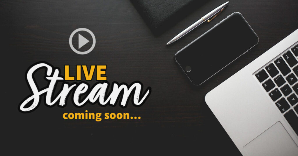 Greater House Of Prayer COGIC - Oakland CA   Live Stream Coming Soon